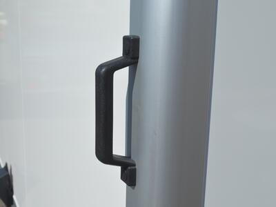 Humbaur HK 254218-20