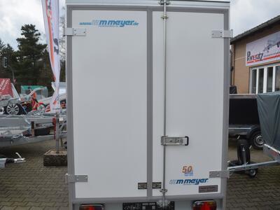 WM-Meyer AZ 2040-151 S35