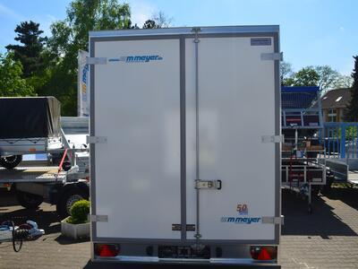 WM-Meyer AZ 2740-185 S35