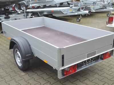 Anssems GT 750.251x126
