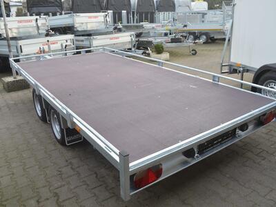 Eduard Multi 274020 - 10-Zoll