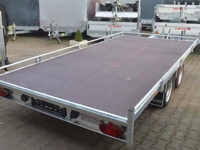 Eduard Multi 274020 - 13-Zoll