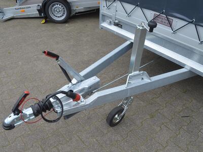 Anssems PSX-S 2000.325x178 Plane