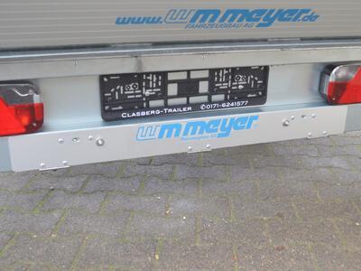 WM-Meyer HKC 3031-186