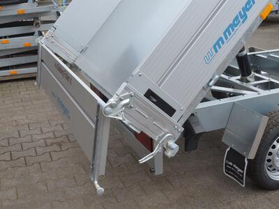 WM-Meyer HKCR 2727-170