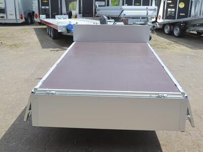 Anssems PLTB 1000.231x132