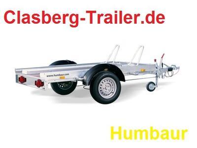 Humbaur HM 102212