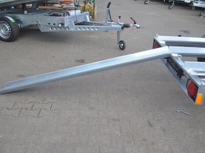 Humbaur HM 102113 3er