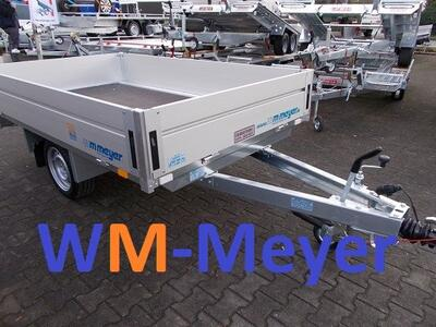 WM-Meyer HLN 1325-151