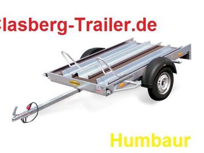 Humbaur HM 752112