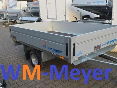 WM-Meyer HLN 7523-141