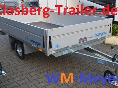 WM-Meyer HLN 7525-151