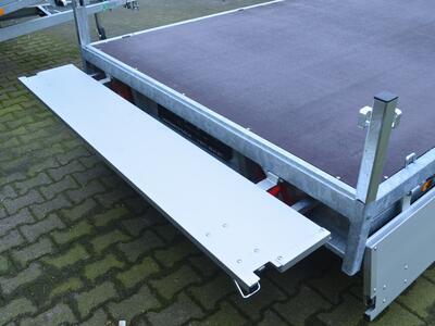 Hulco Medax-2 2600 Kg