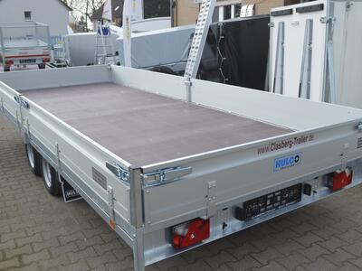 Hulco Medax-2 3000.502x223