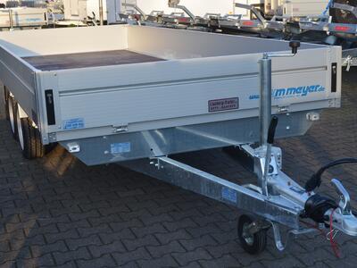 WM-Meyer HLC 2746-186