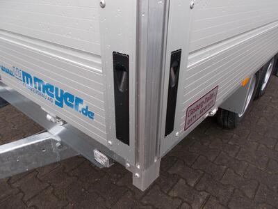WM-Meyer HLN 2036-170