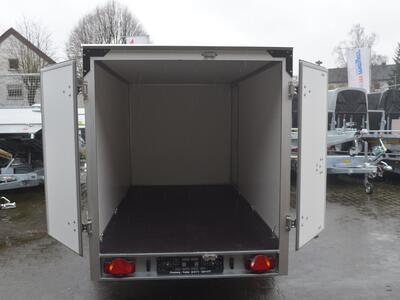 Humbaur HK 133015-18 Türflügel Seitentür