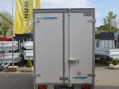 WM-Meyer AZ 1330-151 S30