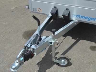 WM-Meyer B 1330/151