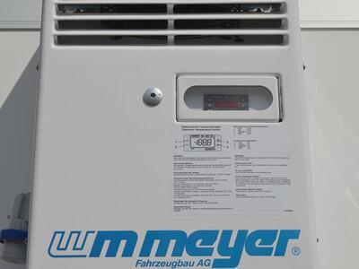 WM-Meyer AZKF 2735/180